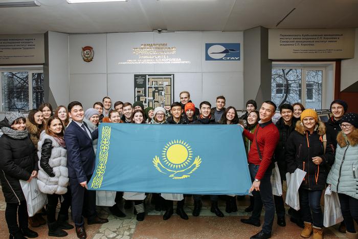 знакомство в уральске республике казахстан