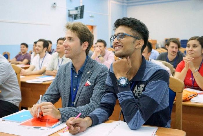 Летняя космическая школа позволит студентам приобрести новые знания в области создания наноспутников