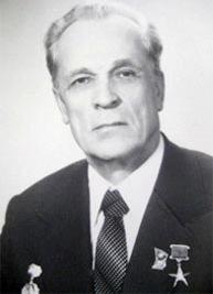 Виталий Смелов