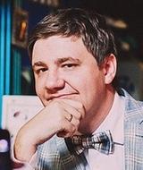 Сергей Служаев