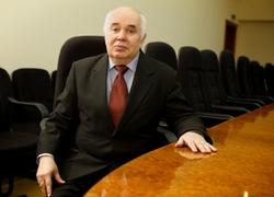 П.С. Кабытов