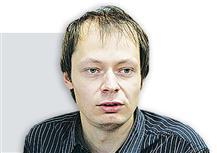 Kalaev