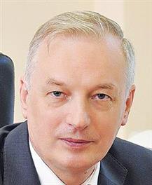 Shahmatov
