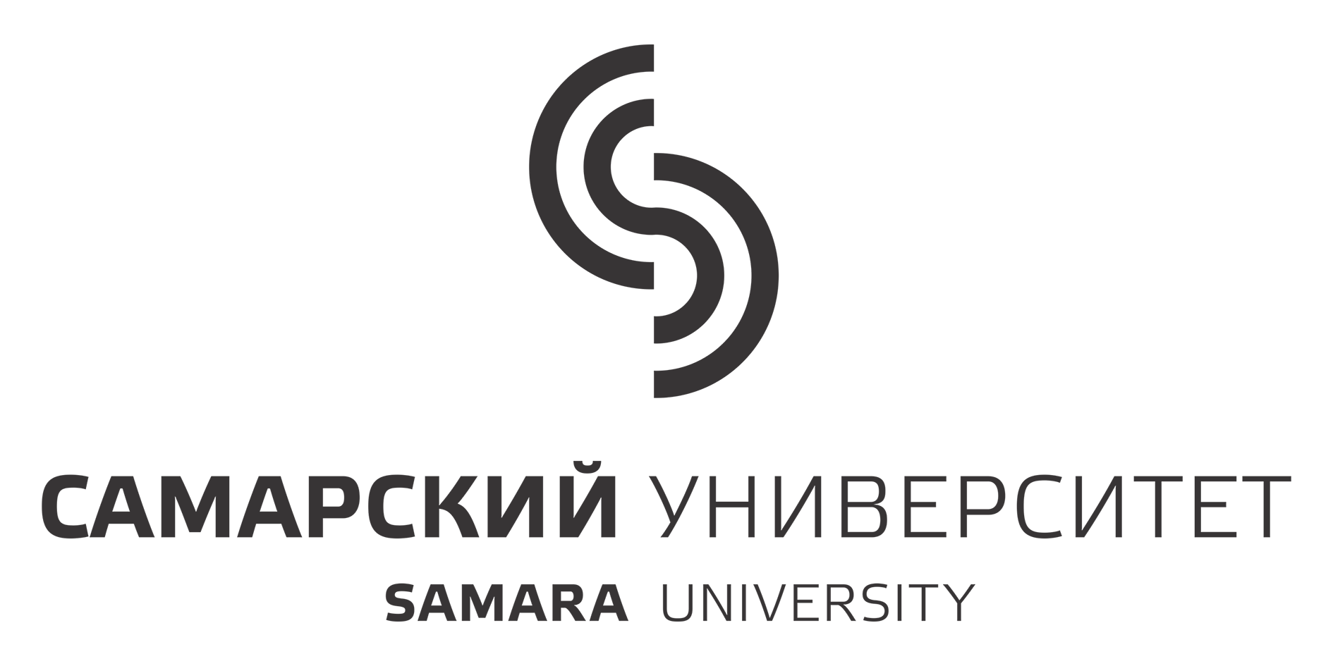 Samara University