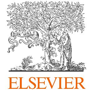Как планировать исследование с помощью ресурсов Elsevier