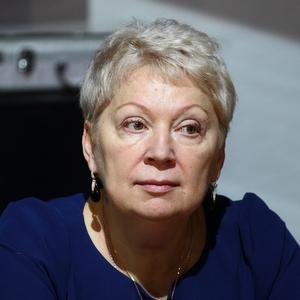 Самарский университет посетила министр образования и науки РФ Ольга Васильева