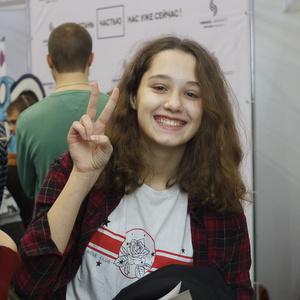 В Самарском университете стартовала приемная кампания