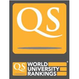 Самарский университет впервые вошел в глобальный рейтинг QS