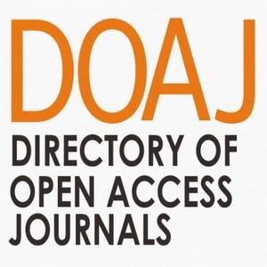 Еще один журнал Самарского университета принят в каталог DOAJ