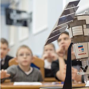 10 марта Самарский университет примет финалистов конкурса