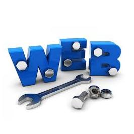 Институт дополнительного профессионального образования проводит набор на курсы веб-дизайна