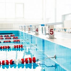 Спортивные объекты Самарского университета им. Королёва возобновят свою работу