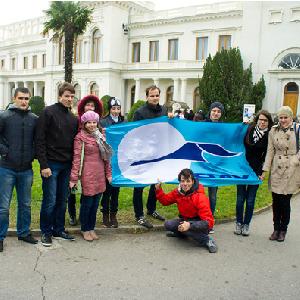 Студенты СГАУ участвовали в аэрокосмической декаде