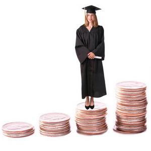 Подведены итоги ряда именных стипендий и премий