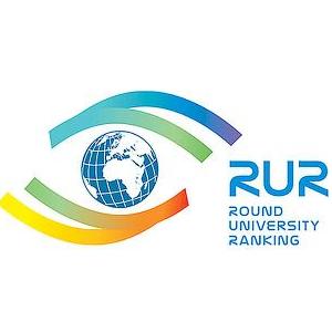 Университет улучшил позиции в репутационном рейтинге RUR