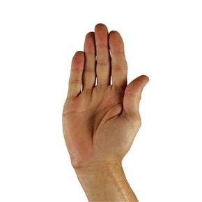 В Самарском университете подготовили 20 специалистов по русскому жестовому языку