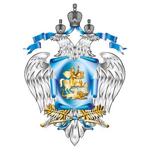 Опрос о качестве работы российских вузов