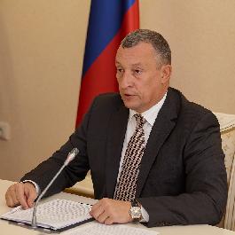 Самарский университет подписал соглашение о консорциуме