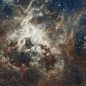 Ученые находят константы, позволяющие восстановить эволюцию химических соединений в космосе