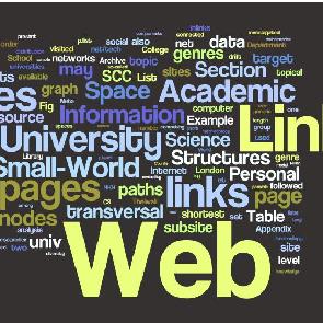 Самарский университет удержал позиции среди ведущих вузов России в рейтинге Webometrics
