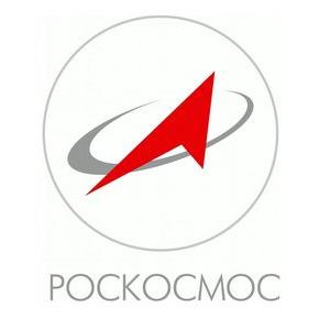 """В центре """"Прогресс"""" представили проектный облик  космического комплекса """"Аист"""""""