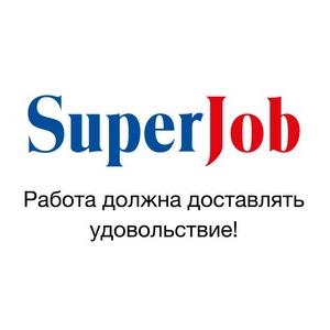 Выпускники IT-специальностей Самарского университета им. Королёва в числе самых высокооплачиваемых в стране