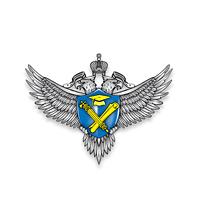 Конкурс на лучшие проекты в сфере оценки качества образования в Российской Федерации