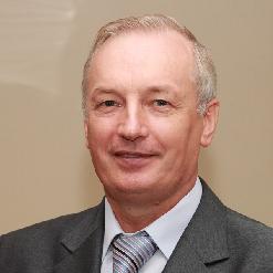 Ректор СГАУ Евгений Владимирович Шахматов среди тысячи лучших менеджеров России