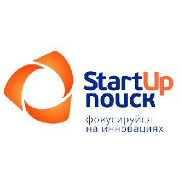 20 мая в СамГУ пройдет региональный этап «StartUp поиск-2014»