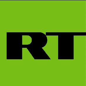 """""""Решение масштабных задач"""": как Россия планирует замещать зарубежные авиационные двигатели"""