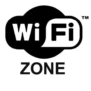 Модернизация Wi-Fi сети СГАУ
