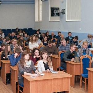 В СГАУ завершились «XIII Королёвские чтения»