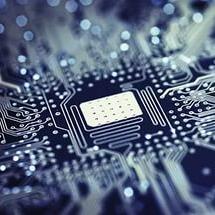 В СГАУ пройдет ежегодная Всероссийская научно-техническая конференция «Актуальные  проблемы радиоэлектроники и телекоммуникаций»