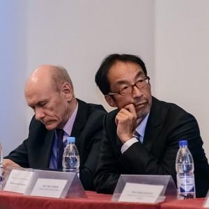 В Самаре стартовала международная конференция