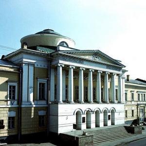 Молодые кандидаты наук могут получить гранты Российского научного фонда