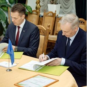 Крупнейший российский банк ждет самарских экономистов и IT-специалистов
