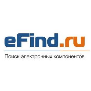 """Библиотека Самарского университета обзавелась """"Путеводителем по электронным компонентам"""""""