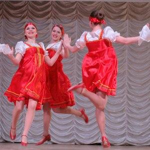 В СГАУ состоялся праздничный концерт, посвященный Международному женскому дню