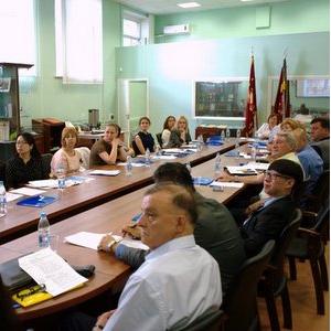 В Самарском университете обсудят инструментарий ведомственных музеев региона