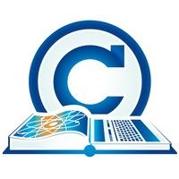 Образовательные проекты СГАУ отмечены наградами ВВЦ