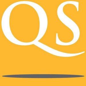 Самарский государственный аэрокосмический университет впервые вошёл в рейтинг QS EECA