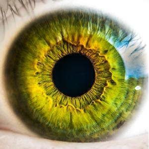 Как быстрее восстановить зрение после операции на глазах
