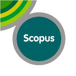 За 2015 и первое полугодие 2016 года в Scopus приняты 52 российских журнала
