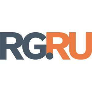 """""""Российская газета"""": Двигатель для дрона"""