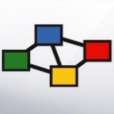 СГАУ и НПК «Разумные решения» разработают интеллектуальные системы управления для производства