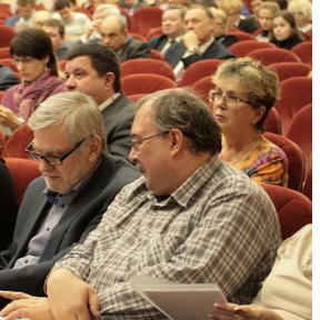 В Самарском университете принят новый коллективный договор