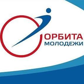 В Самарском университете состоится научно-практическая конференция