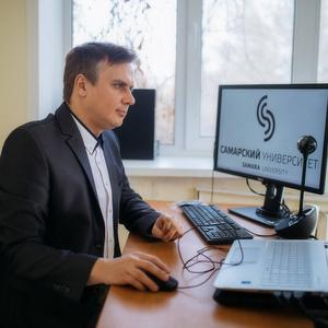 Scientists of Russia and Armenia will equip the space vision systems with autonomous intelligence