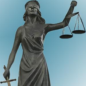 Юридический факультет проведет олимпиаду для абитуриентов и школьников «Гражданин. Общество. Право»