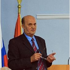 Поздравляем Анатолия Михайловича Ланского с успешной защитой докторской диссертации